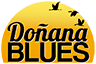 Hotel Doñana Blues